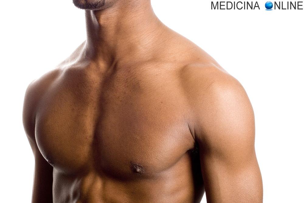 grasso corporeo maschile e femminile