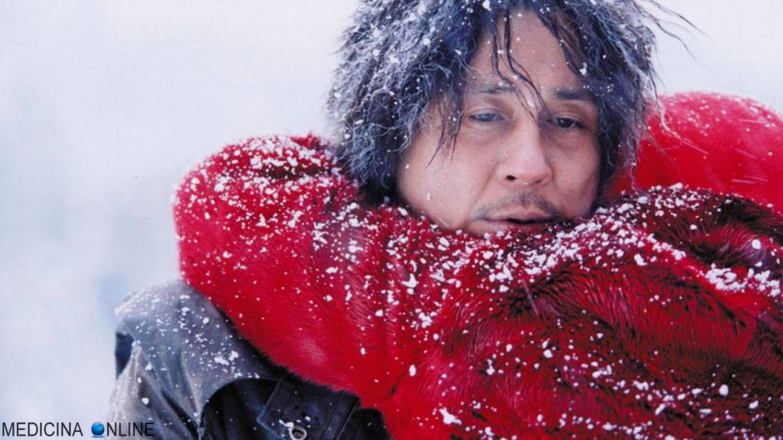 MEDICINA ONLINE Old Boy(올드보이)filmdel2003diretto daPark Chan-wook, Con Choi Min-sik, Ji-tae Yu, Hye-jeong Kang, Dae-han Ji, Oh Dal-soo drammatico, vendetta, cinema FRASI AFORISMI RIDI MONDO RIDERA CON TE PIANGI PIANGER.jpg