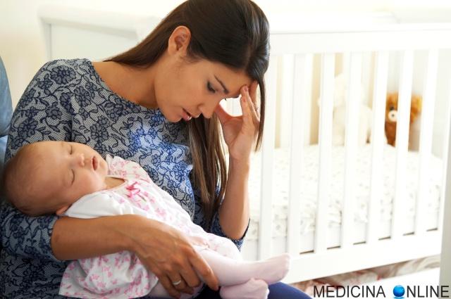MEDICINA ONLINE PARTO DEPRESSIONE POST PARTUM BABY BLUE NEWBORN GRAVIDANZA INCINTA ACQUA LATTE MATERNO SENO MAMMA FIGLIO BAMBINO BIMBO NEONATO PERICOLOSO BAMBINA IN TERAPIA INTENSIVA BIRTH WATER PICTURE WALLPAPER PICS HD