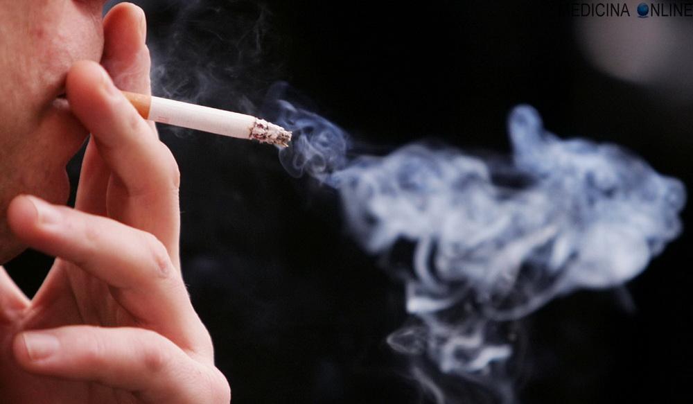 come non perdere peso mentre si fuma erba
