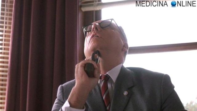 MEDICINA ONLINE SUICIDIO SENZA DOLORE COME SUICIDARSI LE ALI DELLA LIBERTA PISTOLA SHOOT GUN shawshank redemption suicide FILM WALLPAPER