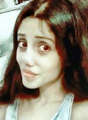02 MEDICINA ONLINE Sahar Tabar Angelina Jolie Extreme surgery effects