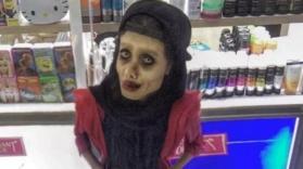 16 MEDICINA ONLINE Sahar Tabar Angelina Jolie Extreme surgery effects