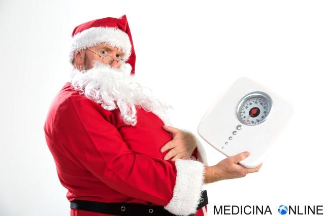 Buon Natale Con Il Torrone.Diabete A Natale Cosa Mangiare E Come Comportarsi Ecco I
