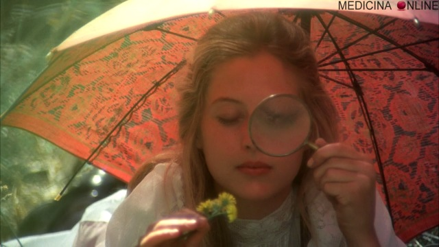 MEDICINA ONLINE Picnic at Hanging Rock film Peter Weir 1975 Joan Lindsay Il lungo pomeriggio della morte Anne Louise Lambert TEEN FLOWER BEAUTIFUL CINEMA WALLPAPER LOVE NATURA FIORE.jpg