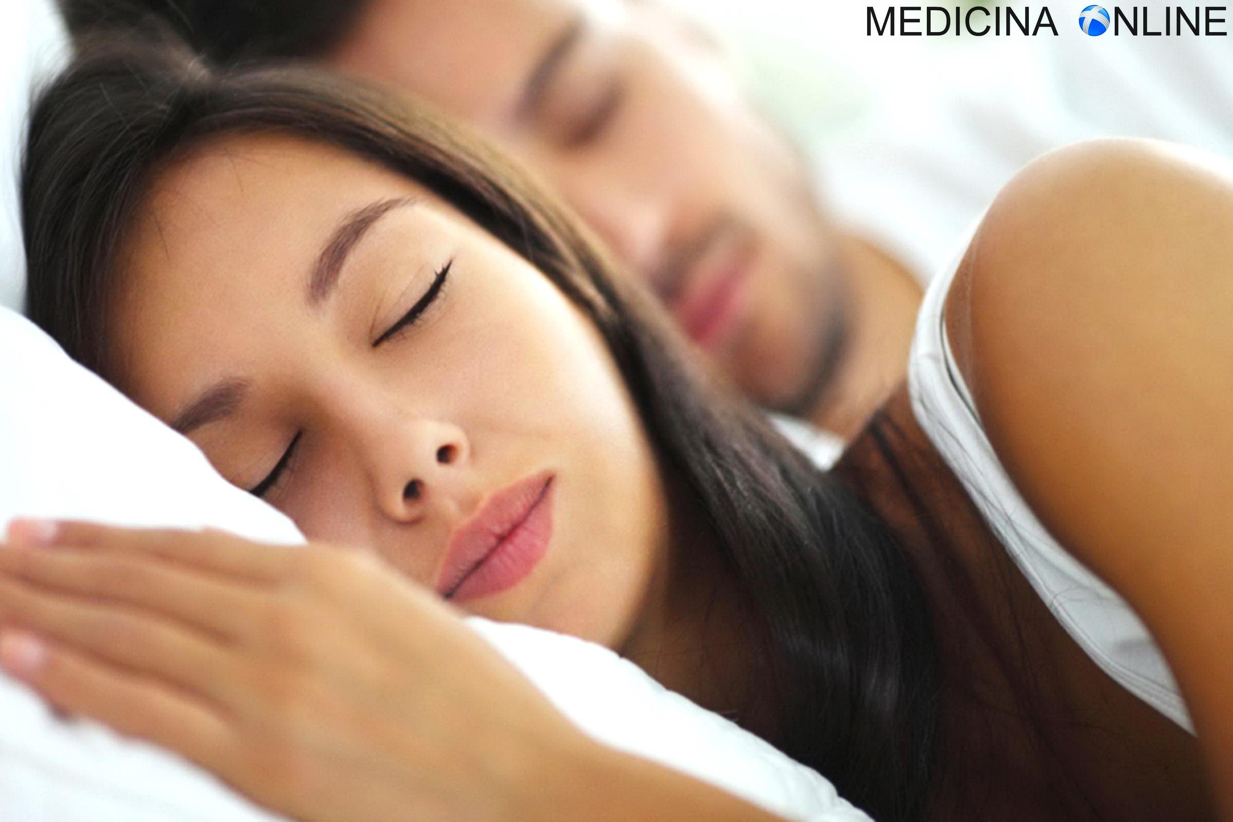 Disfunzione erettile: quali sono le cause? - Paginemediche