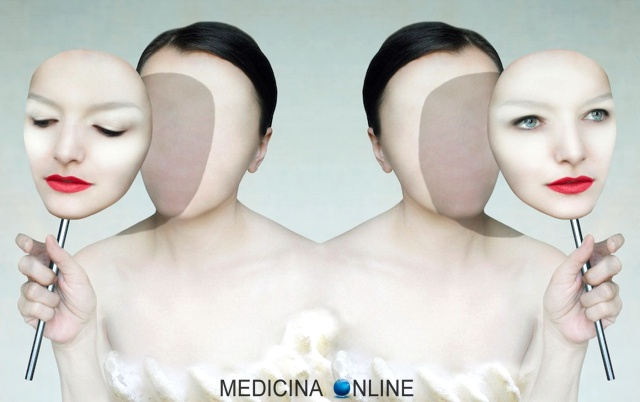 MEDICINA ONLINE DISTURBO DI PERSONALITA MULTIPLA MULTIPLE DISSOCIATIVO IDENTITA DISORDINE PSICHIATRIA CARATTERE SPLIT FILM ENEMY FIGHT CLUB CINEMA TWO FACE FACCIA PAZZIA MAD PSICOLOGIA NARCISO IPOCRITA IPOCRISIA FALSO BUGIA.jpg