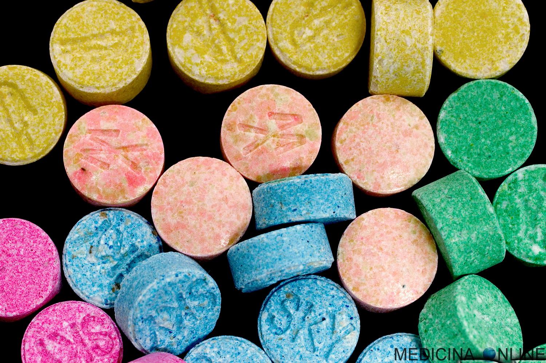 disfunzione erettile giovanile drogato