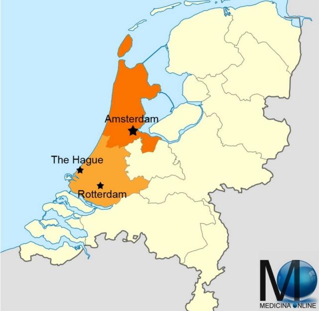 differenza tra olanda paesi bassi belgio e regno dei