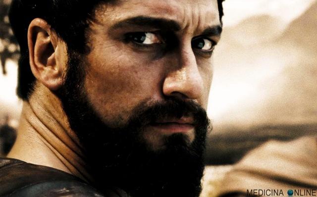 Come far crescere una barba perfetta in tutti i punti e velocemente ... 0a6d79873ce6