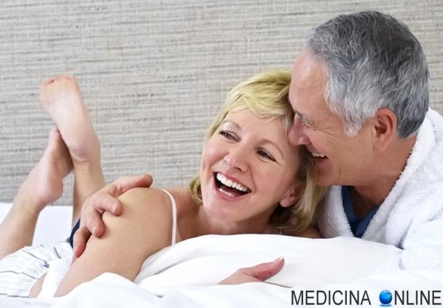 MEDICINA ONLINE SESSO SESSUALITA ANZIANO 40 50 60 70 ANNI YO VECCHIO OLDIE PENE SPERMA EREZIONE RAPPORTO VIAGRA FARMACI PENETRAZIONE DISFUNZIONE ERETTILE ANSIA PRESTAZIONE IMPOTENZA LIQUIDO SEMINALE GIOVANE TESTICOLI SCROTO