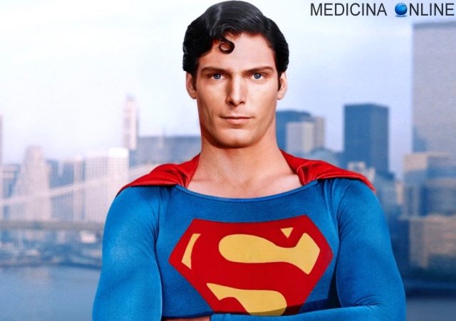 MEDICINA ONLINE SUPERMAN DC MARVEL EROE HERO SUPEREROE SUPERHERO INCIDENTE CAVALLO HORSE Christopher D'Olier Reeve WALLPAPER ACTOR ATTORE STORIA VERTEBRE TETRAPLEGIA PARALISI CINEMA FILM MOVIE.jpg