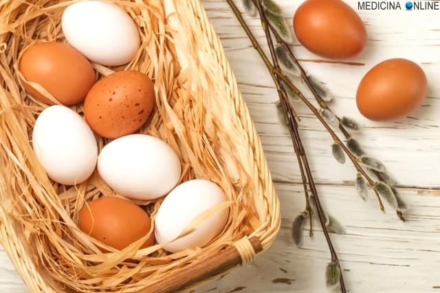 uova di quaglia ed erezione)