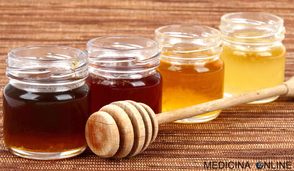 il miele migliora lerezione come rendere lerezione più forte in un uomo