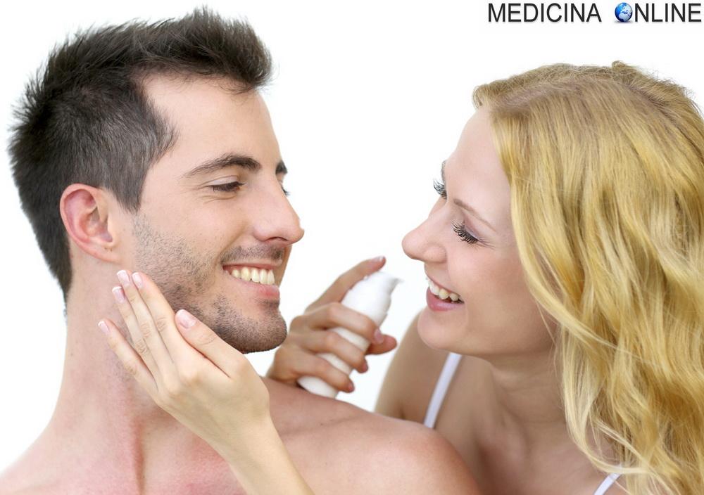 giochi erotici da fare con il proprio ragazzo donna massaggi