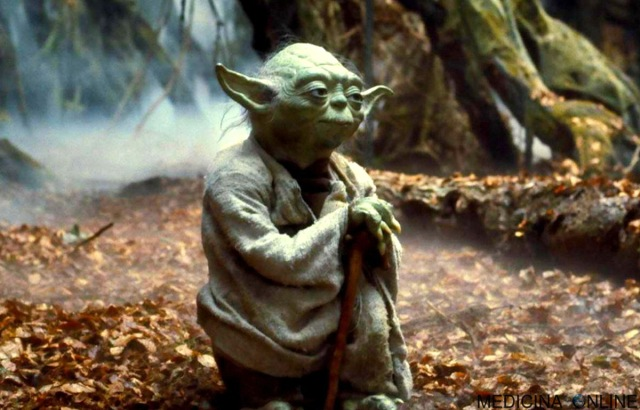 MEDICINA ONLINE YODA STAR WARS SITH GEORGE LUCAS WALLPAPER ANAKIN LUKE SKYWALKER MOVIE SCI FI IMAGE MAY FORCE BE WITH YOU CHE LA FORZA SIA CON TE ESERCITATI A DISTACCARTI DA TUTTO CIO CHE TEMI DI PERDERE.jpg