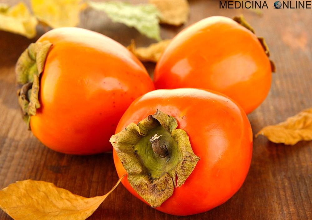 frutta indiana per effetti collaterali dimagranti