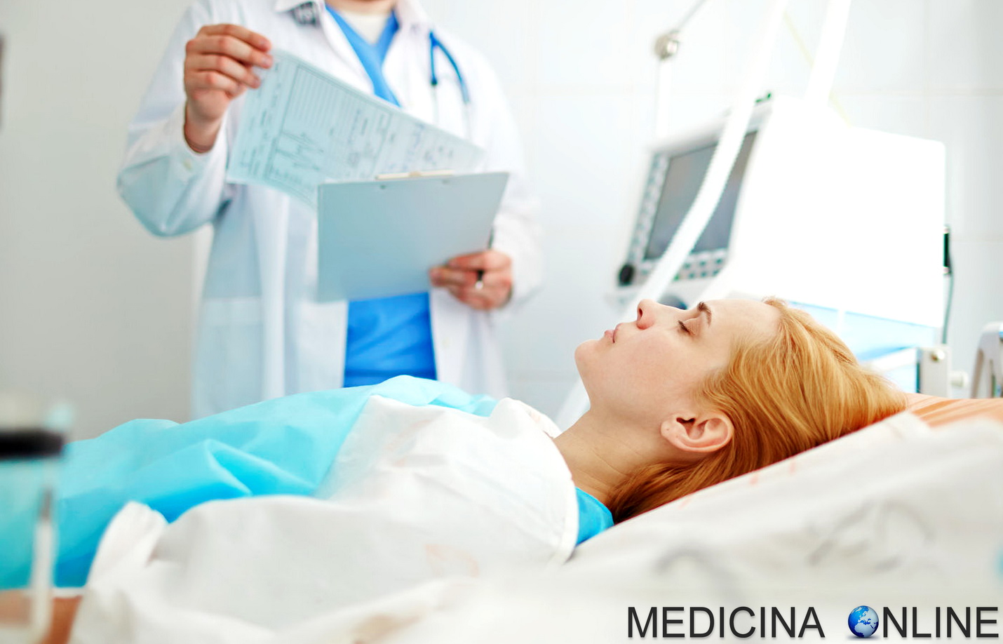 encefalopatia ed erezione