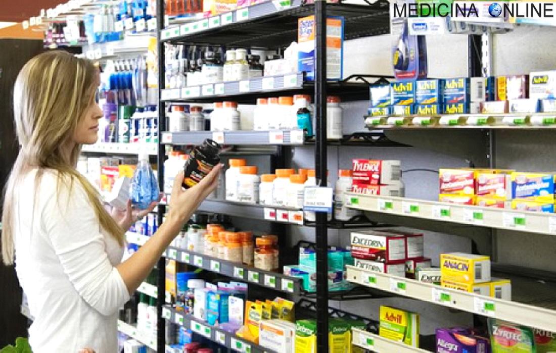 Cromo Picolinato Per Dimagrire Dose Uso Controindicazioni Funziona Medicina Online