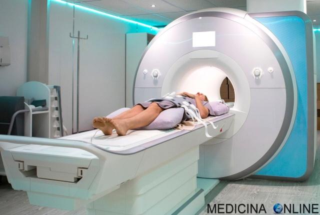 MEDICINA ONLINE RISONANZA MAGNETICA NUCLEARE FUNZIONALE CERVELLO GINOCCHIO,SCHIENA, ERNIA DEL DISCO, COLONNA VERTEBRALE MIDOLLO DIAGNOSTICA PER IMMAGINI RADIOGRAFIA ELETTROENCEFALO Magnetic resonance imaging Full Body MRI