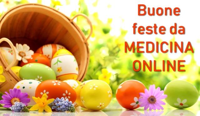 MEDICINA ONLINE BUONA PASQUA BUONE FESTE 2018 2019 2020 2021 2022 PASQUETTA FESTIVITA FESTA PRANZO UOVO DI PASQUA MESSAGGIO AUGURI AUGURIO.jpg