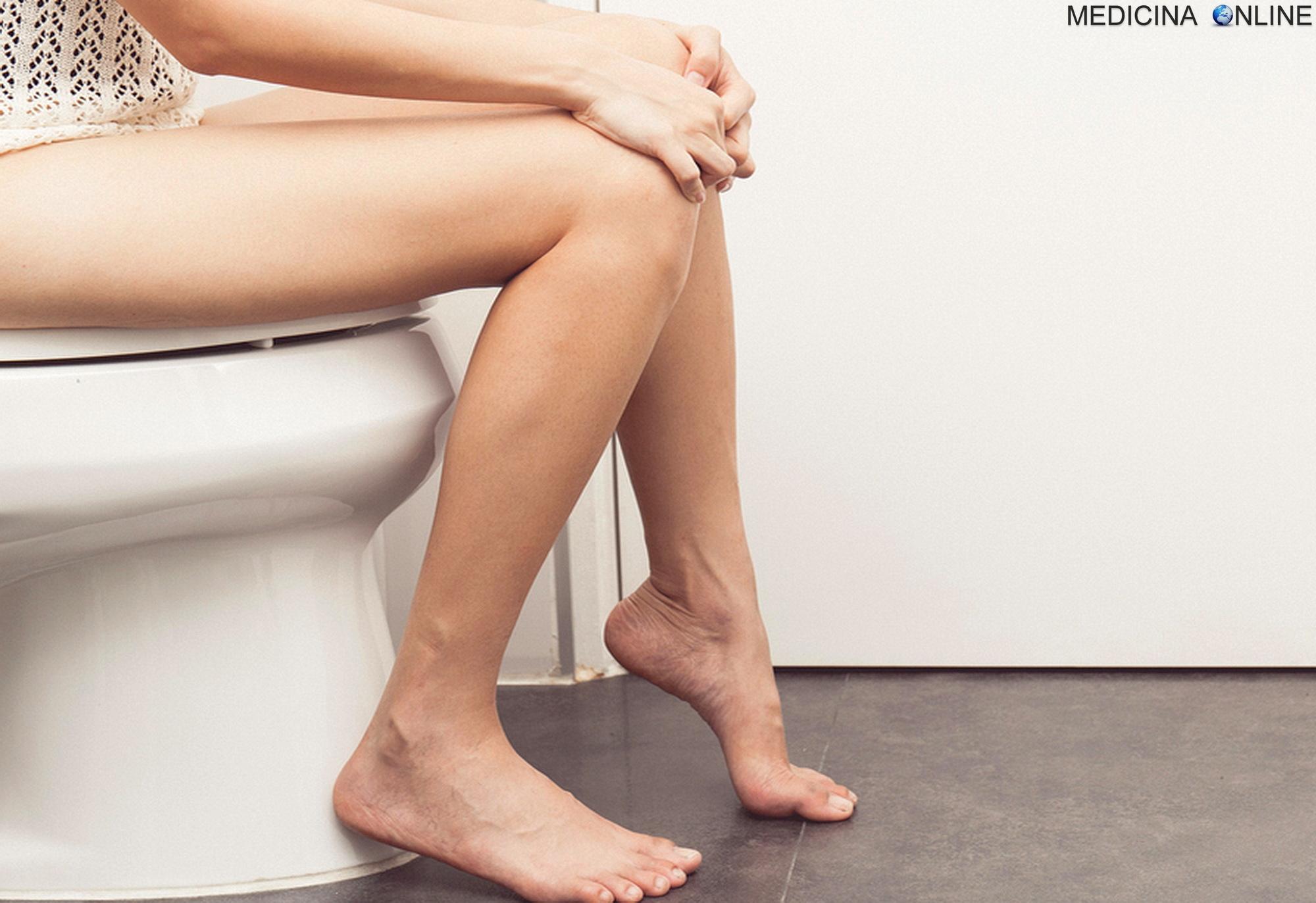 Il cervello dell'uomo durante il sesso - La Mente è Meravigliosa