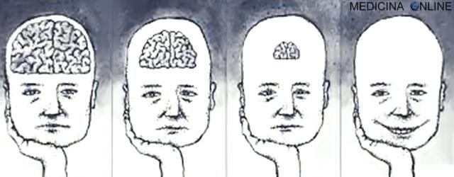 MEDICINA ONLINE Effetto Dunning-Kruger Dunning–Kruger effect Sindrome dell'impostore Impostor syndrome psicologia MENTE AFFARI ESAMI CONOSCENZA ESPERTO CERVELLO PSICHE FIDUCIA IN SE STESSI.jpg