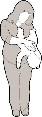MEDICINA ONLINE SOFFOCARE SOFFOCAMENTO ASFISSIA OGGETTO ESTRANEO CIBO UVA VIE AEREE BAMBINI ADULTI COSA FARE MANOVRA DI HEIMLICH LATTANTE DOPO QUANTO TEMPO MINUTI SI MUORE MORTE DECESSO