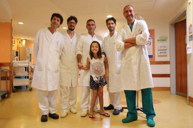 MEDICINA ONLINE BAMBINA 13 ANNI MEYER FIRENZE PROF DOTT ANTONIO MORABITO OPERAZIONE INTESTINO ITALIA BRASILE.jpg