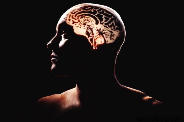 MEDICINA ONLINE MORTE CLINICA BIOLOGICA MORTE CEREBRALE END LIFE OSPEDALE LETTO VENTILATORE MECCANICO STACCARE LA SPINA BRAIN DEATH ELETTROENCEFALOGRAMMA PIATTO FLAT EEG SNC CERVELLO TERMINALE MALATO COMA STATO VEGETATIVO