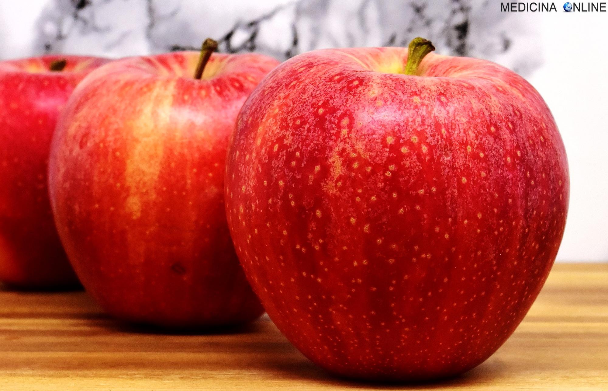 diabete e dieta ad alta tensione