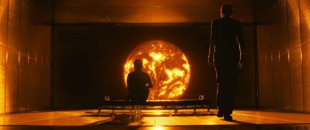 MEDICINA ONLINE SUNSHINE oscurità è assenza di qualcosa, è un vuoto La luce, al contrario ti avvolge diventa parte di te darkness you float in it is an absence of something vacuum total light envelopes you It becomes you.jpg