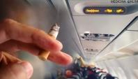 Ecco le cose che dovresti decisamente evitare di fare per viaggiare sicuro  in aereo 891849d1dc40