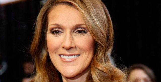 MEDICINA ONLINE Celine Dion è troppo magra soffre di anoressia Lei risponde Lasciatemi in pace