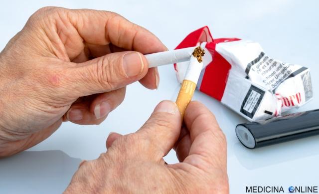 MEDICINA ONLINE COME SMETTERE DI FUMARE SIGARETTA SIGARETTE BIONDE NICOTINA CATRAME FILTRO TOSSICODIPENDENZA CHAMPIX FARMACI ELETTRONICA FUMO DIVIETO APERTO ACCENDINO DIPENDENZA TABAGISMO SMOKING