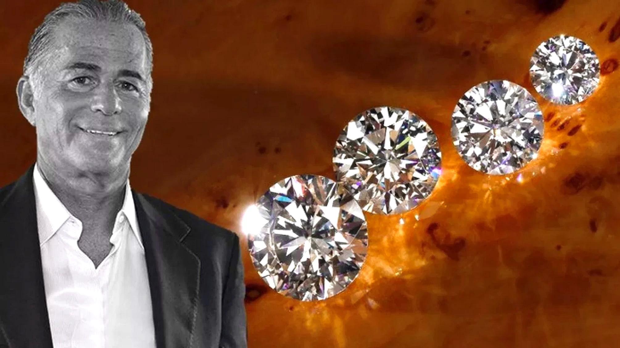 Muore durante intervento chirurgico per ingrandire il pene 'Re' dei diamanti