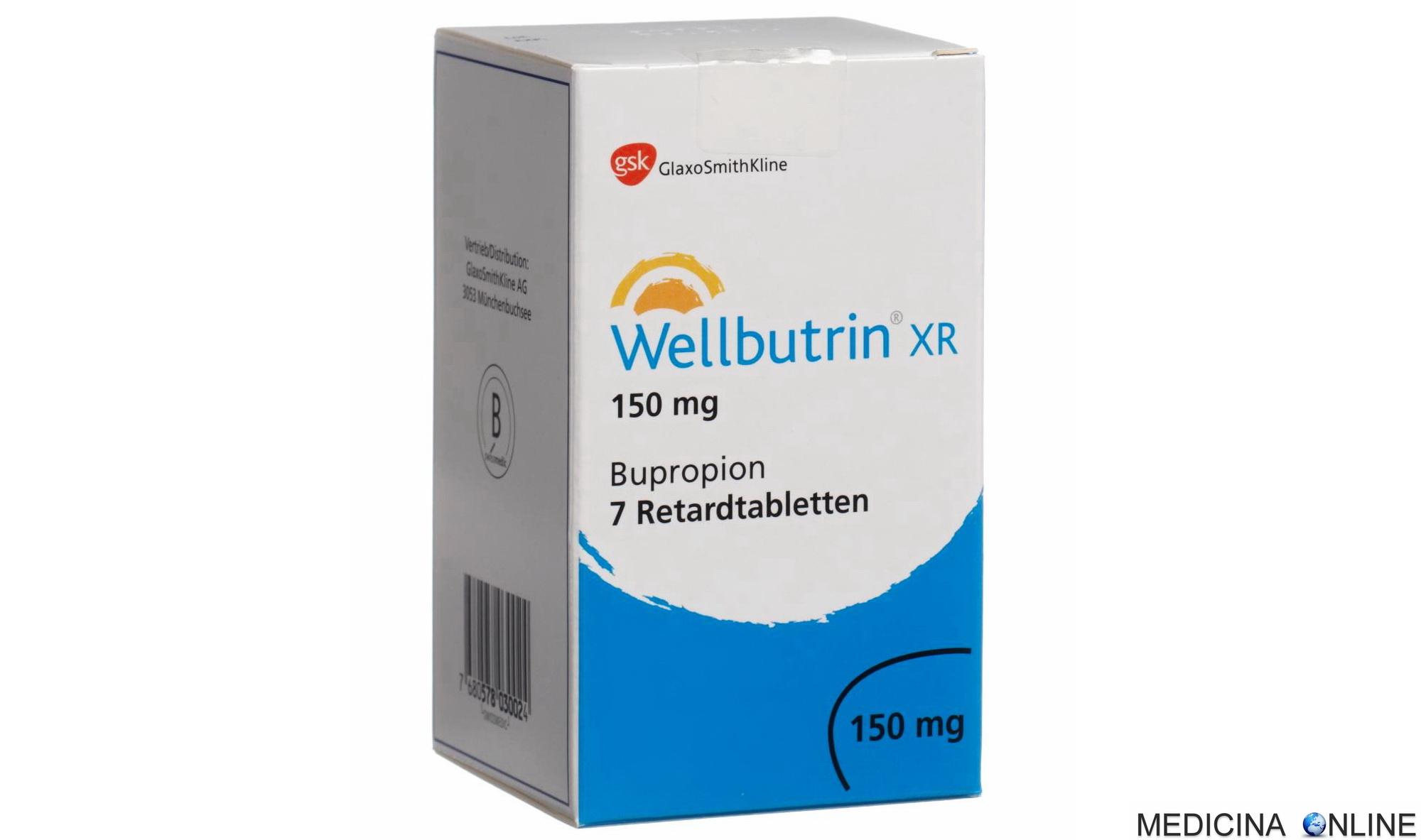 topamax 25 mg di storie di perdita di peso