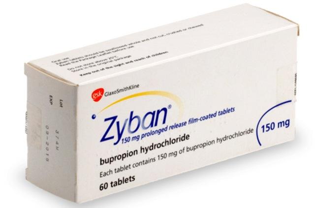 MEDICINA ONLINE Zybanl 150 mg compresse foglio illustrativo benefici prezzo generico opinioni depressione ritirato farmaco bugiardino smettere di fumare nicotina dopamina fumo sigarette.jpg
