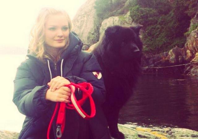 MEDICINA ONLINE Giovane in vacanza salva un cane randagio, contrae la rabbia e muore dopo due mesi di agonia.jpg