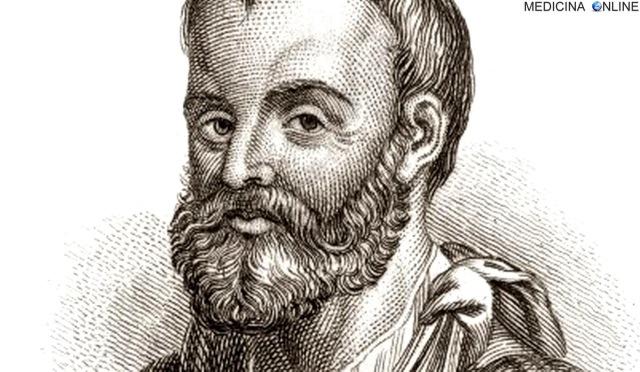 MEDICINA ONLINE Galeno di Pergamo.jpg
