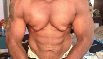 erezione durante il ciclo di steroidi