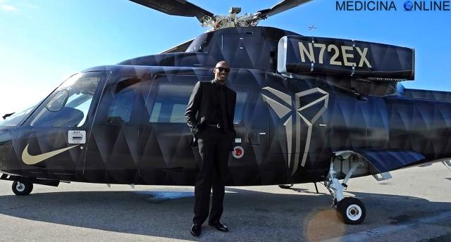 MEDICINA ONLINE Kobe Bryant BASKET USA NBA DEATH DEAD HELICOPTER MORTE ELICOTTERO SCHIANTO PALLACANESTRO MORTO MUORE.jpg
