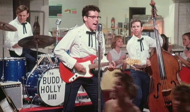 MEDICINA ONLINE The Buddy Holly Story guitars (1).jpg