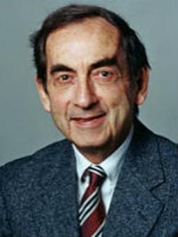 MEDICINA ONLINE HAROLD W. STEVENSON PSICOLOGIA PEDAGOGIA University of Michigan 1924 - 2005.jpg