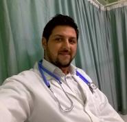 DOTT. EMILIO ALESSIO LOIACONO MEDICO CHIRURGO PSICHIATRIA MEDICINA DELLE DIPENDENZE PSICOTERAPIA COGNITIVO COMPORTAMENTALE PSICOLOGIA CLINICA NEUROLOGIA ROMA SPECIALISTA DIRETTORE MEDICINA ONLINE FOTO PROFILO 3