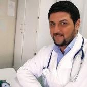 DOTT. EMILIO ALESSIO LOIACONO MEDICO CHIRURGO PSICHIATRIA MEDICINA DELLE DIPENDENZE PSICOTERAPIA COGNITIVO COMPORTAMENTALE PSICOLOGIA CLINICA NEUROLOGIA ROMA SPECIALISTA DIRETTORE MEDICINA ONLINE FOTO PROFILO 4b